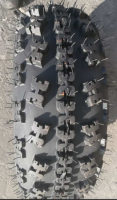 21*7.00-10 6PR TL RIM 5.5 Шина пневматическая Superguider EOS