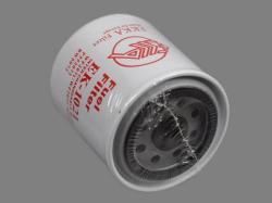 Фильтр охлаждающей жидкости EK-6021