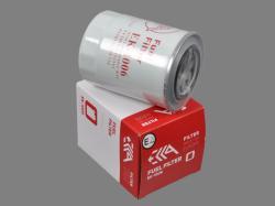 Топливный фильтр EK-1006