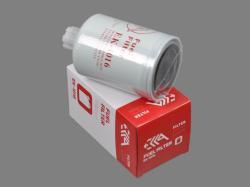 Топливный фильтр EK-1016