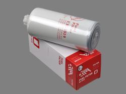 Топливный фильтр EK-1019