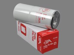 Топливный фильтр EK-1020