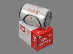 Топливный фильтр EK-1039