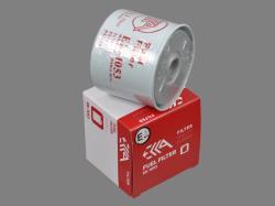 Топливный фильтр EK-1053