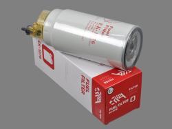 Топливный фильтр EK-1076