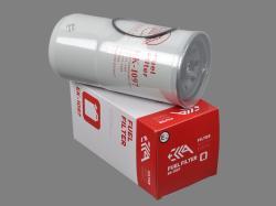Топливный фильтр EK-1097