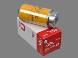 Топливный фильтр EK-1108