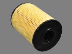 Масляный фильтр EK-1808