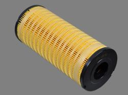 Топливный фильтр EK-1809