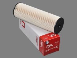 Топливный фильтр EK-1874