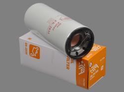 Масляный фильтр EK-2035