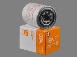 Гидравлический фильтр EK-2036