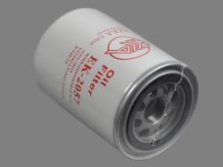 Масляный фильтр EK-2057