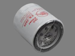 Масляный фильтр EK-2059