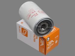 Масляный фильтр EK-2077