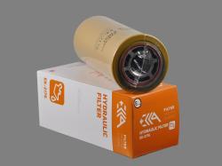 Гидравлический фильтр EK-2176