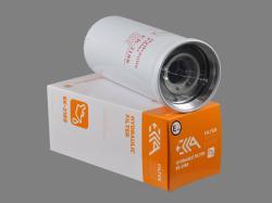 Гидравлический фильтр EK-4888
