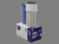 Воздушный фильтр EK-3015AB