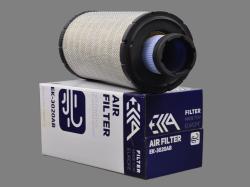 Воздушный фильтр EK-3020AB