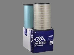 Воздушный фильтр EK-3024AB