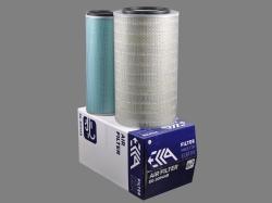 Воздушный фильтр EK-3054AB