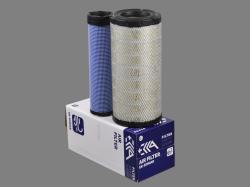 Воздушный фильтр EK-3090AB