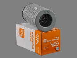 Гидравлический фильтр EK-4012