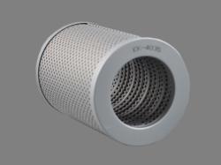Гидравлический фильтр EK-4035