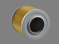 Гидравлический фильтр EK-4052