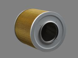 Гидравлический фильтр EK-4060