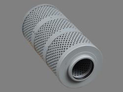 Гидравлический фильтр EK-4140